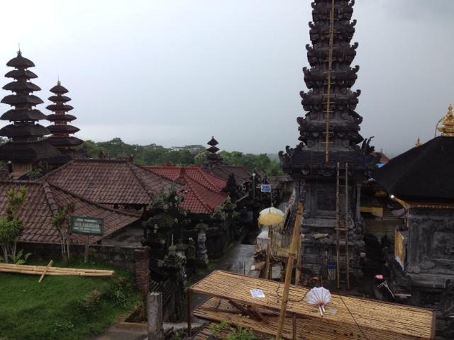 BALI_ブサキ寺院_12