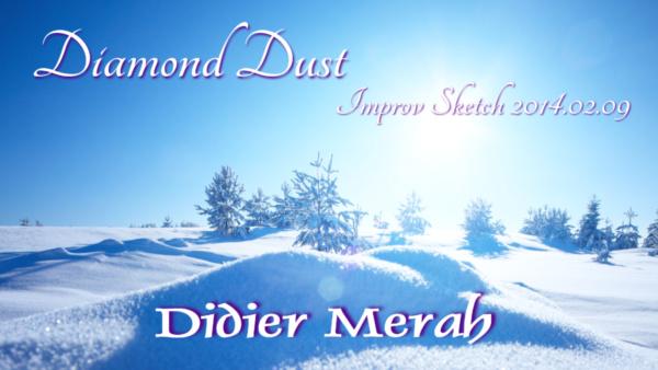 DiamondDust_600x338.jpg