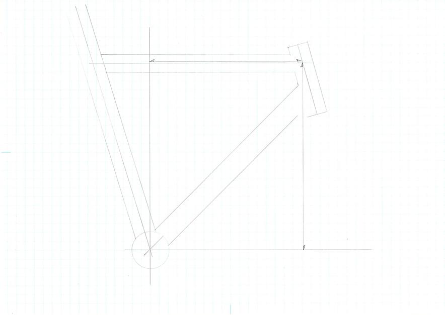 a_vedited-1.jpg