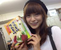 201200725ayako_20120725181646.jpg