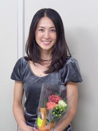 fumika_san.jpg