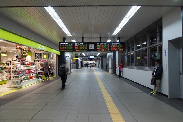 201401207_amagasaki-02.jpg