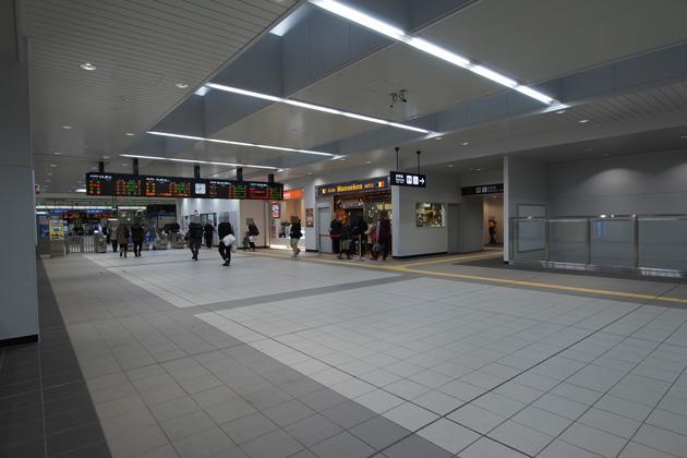 201401207_amagasaki-07.jpg