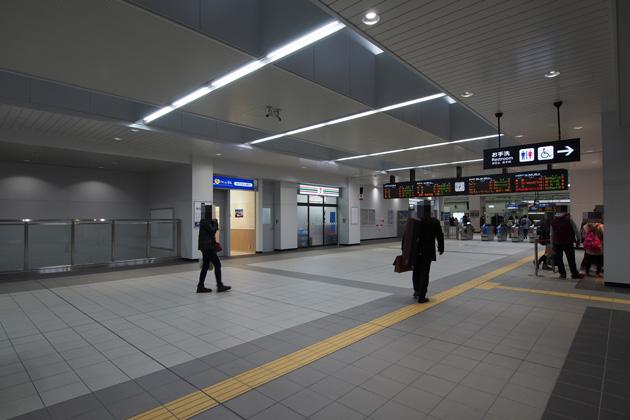 201401207_amagasaki-08.jpg