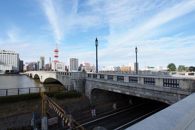 20141130_bandai_bridge-01.jpg