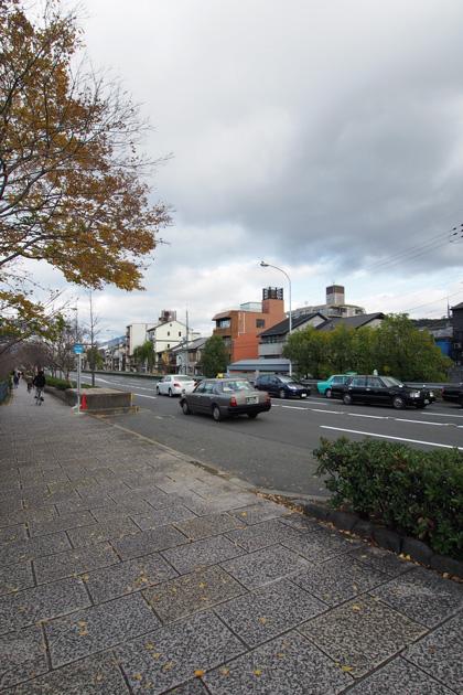 20141207_osaka_bus-03.jpg