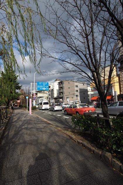 20141207_osaka_bus-05.jpg