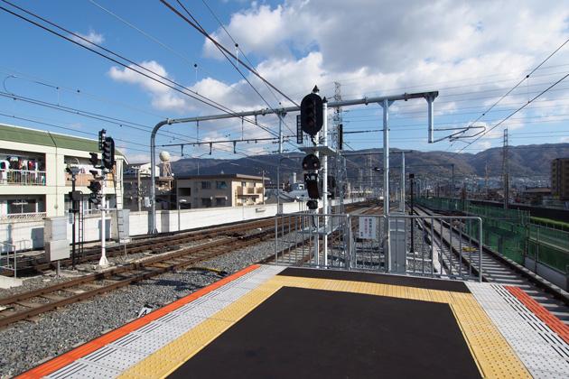 20141213_higashi_hanazono-01.jpg