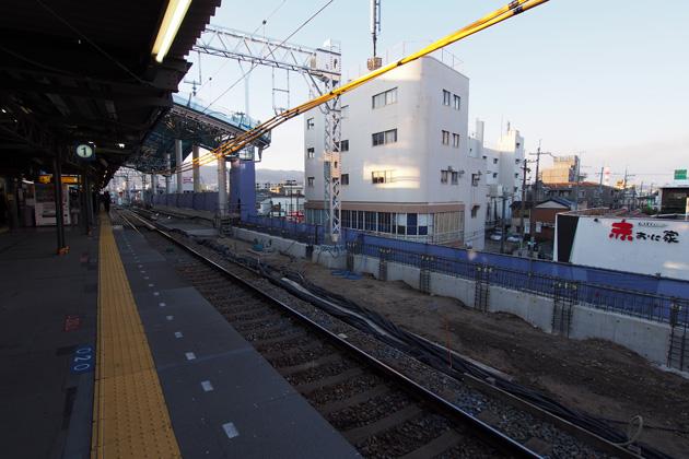 20141214_koshien-10.jpg