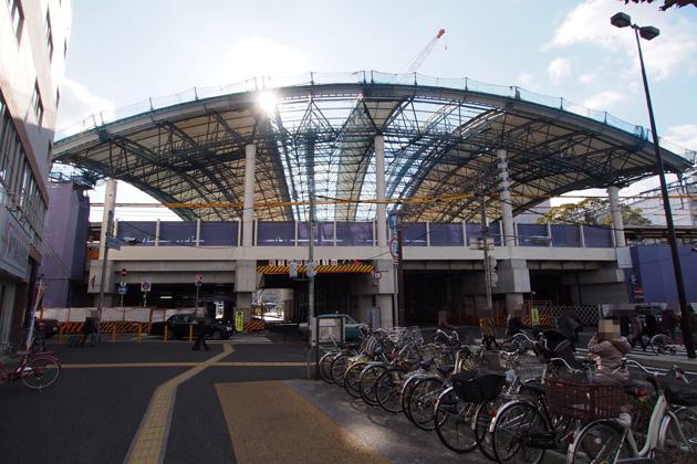 20141214_koshien-12.jpg