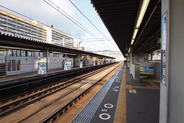 20141214_rokkomichi-02.jpg
