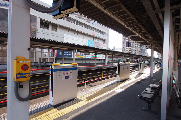 20141214_rokkomichi-03.jpg