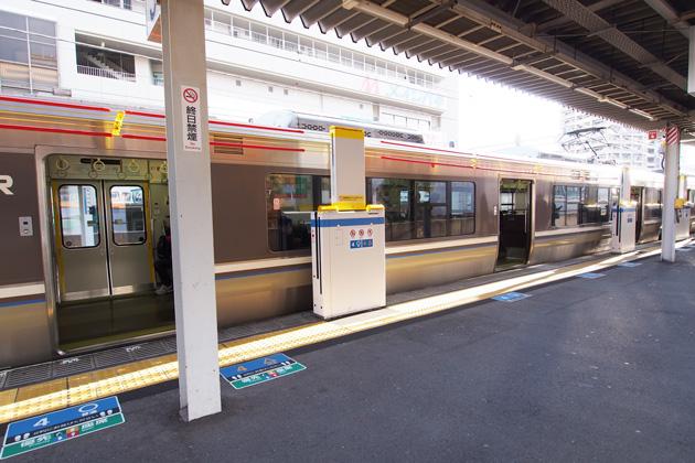 20141214_rokkomichi-05.jpg