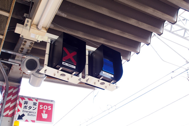 20141214_rokkomichi-07.jpg