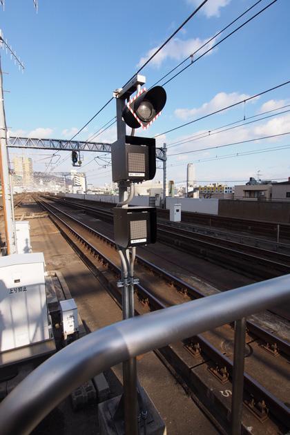 20141214_rokkomichi-10.jpg