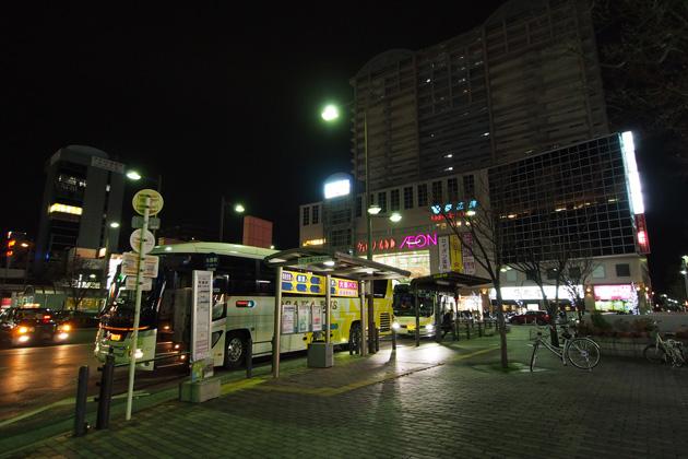 20141221_fuse-01.jpg