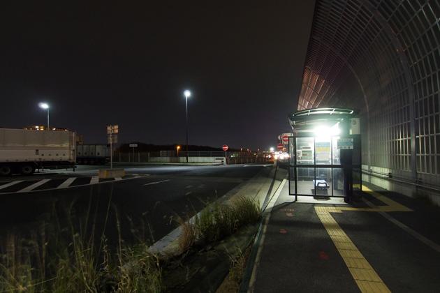 20141221_kosoku_kyotanabe-03.jpg