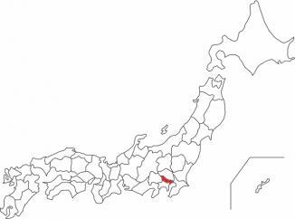 tokyo (640x475)