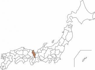 kyoto (640x475)