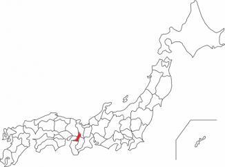 osaka (640x475)