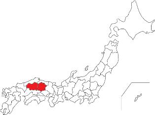 okayamahiroshima