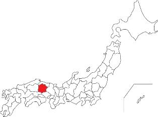 okayama.png
