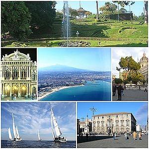 300px-Collage_Catania.jpg
