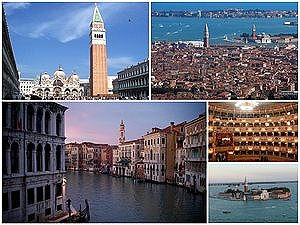 300px-Collage_Venezia.jpg