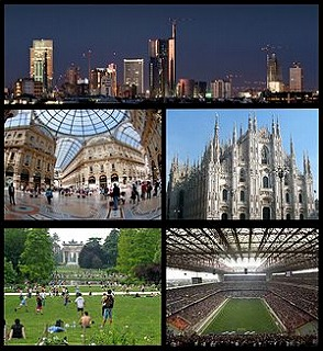 300px-Milano_collage.jpg