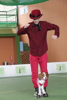 141116石川ハル演技