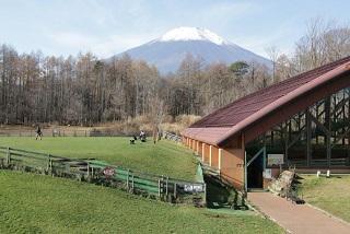 141116富士山