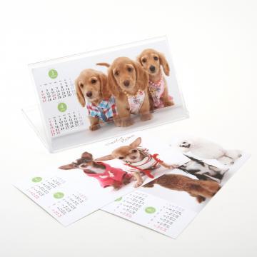 卓上カレンダー_convert_20121105154825