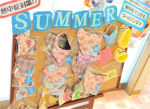 SUMMER_20120601160521.jpg
