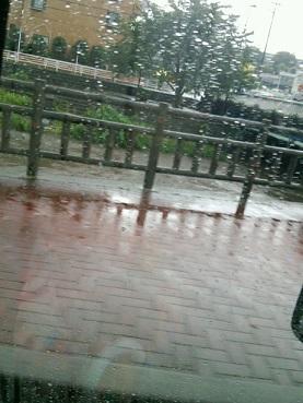 9-5雨d