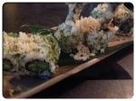 sushi 713697