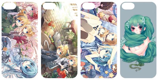 iphone5_case_01.jpg