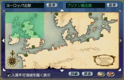map-briten-kita01.jpg