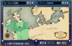 map-briten-minami01.jpg