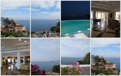 イタリア2012夏2