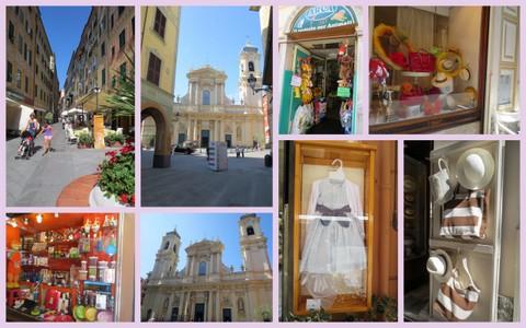 イタリア2012夏3-001