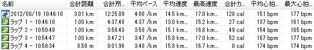 2012y08m19d_よこはま月例378-3km
