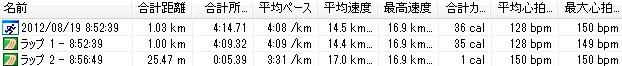 2012y08m19d_よこはま月例378-1km