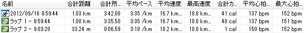 2012y09m16d_よこはま月例1km