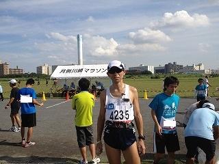 20120930-月例川崎マラソン