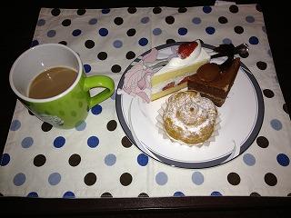 s-20121028-誕生日のケーキ-IMG_1253