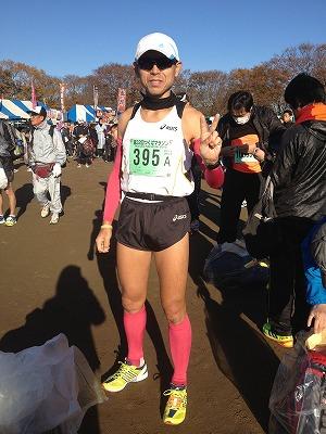 20121125-32thつくば-いざ出陣!-