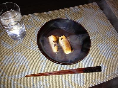 s-20121230-月例川崎-IMG_1591