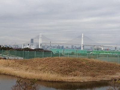 s-20121223-大黒海づり施設-IMG_1561