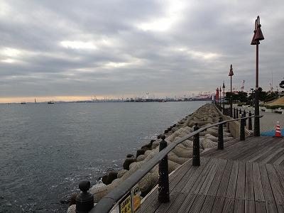 s-20121223-大黒海づり施設-IMG_1551