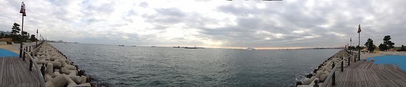 s-20121223-大黒海づり施設-IMG_1550